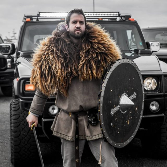 Tailor made luxury travel in Iceland