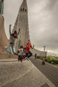 Day Tour Reykjavik Disney Cruise