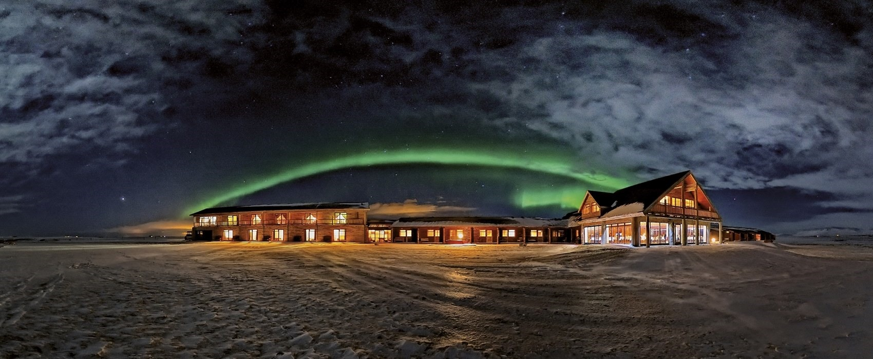 Rangg luxury travel in iceland for Reykjavik airport hotel