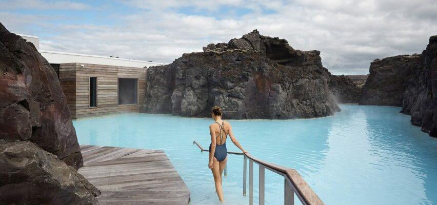 blue-lagoon-retreat-basalt-architecture-hotels-iceland_dezeen_2364_hero-852x479