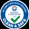 CleanandSafe